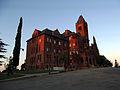 Preston Castle 5.jpg