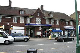 Preston Road Tube Station.jpg
