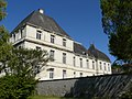 Preuilly-chateau-ralliere.JPG