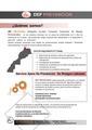 Prevencion de riesgos laborales marruecos.pdf