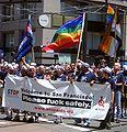 Pride 2004 stop aids project.jpg
