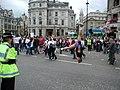 Pride London 2002 29.JPG