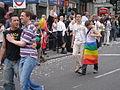 Pride London 2005 082.JPG