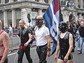 Pride London 2007 098.JPG