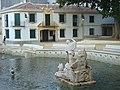 Priego de Cordoba - 005 (30673408136).jpg