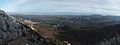 Prieuré de Sainte-Victoire (panorama).jpg
