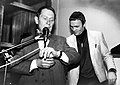 Priit Aimla ja Jüri Aarma, 92.jpg