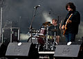 Primavera Sound 2011 - May 27 - The Fiery Furnaces (5805351044).jpg