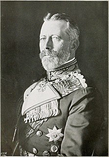 Prince Henry of Prussia (1862–1929) Prussian prince and admiral (1862-1929)