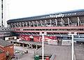 Principality Stadium Aug 2018 - geograph-5895710-by-David-Hallam-Jones.jpg
