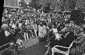 Prinsjesdag 1986 alternatieve Vrouwentroonrede, Bestanddeelnr 933-7616.jpg