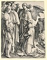 Print, Abraham and the Three Angels, 1513 (CH 18383843).jpg