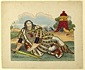 Print, Edmund Kean as Richard III, 1839 (CH 18436309).jpg