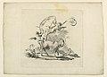 Print, The Letter K, 1775 (CH 18204189).jpg