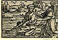 Print, book-illustration (BM 1923,1112.62).jpg