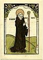 Print, book-illustration (BM 1927,0614.155).jpg