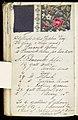 Printer's Sample Book (USA), 1880 (CH 18575237-34).jpg