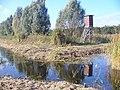 Priorter Graben (Priort Drainage Ditch) - geo.hlipp.de - 43205.jpg