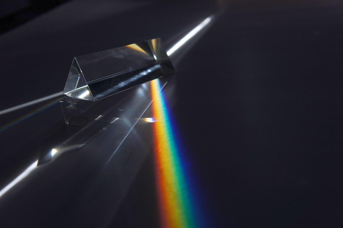 Photonics - Wikipedia