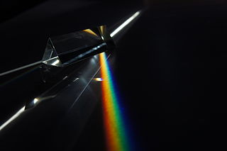 Photonics Branch of physics related to the technical applications of light