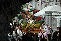 Procesión de la Virgen de la Asunción letur.jpg
