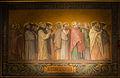 Procession des saints de Bretagne - diocèse de Saint-Malo, cathédrale saint Pierre, Rennes, France.jpg