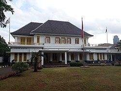 Naskah Proklamasi Wikipedia Bahasa Indonesia Ensiklopedia Bebas
