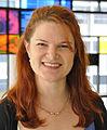 Professor Josephine Forbes.jpg