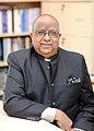 Professor Rajendra Srivastava.jpg