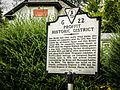 Proffit-historic-sign 0602.jpg