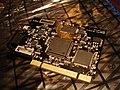 Project VGA DSC05909.jpg
