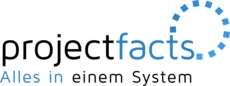 Projectfacts Logo.png