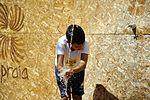 Projeto Na Praia Social Profesp (20471513884).jpg