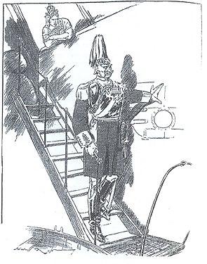 deutsche aussenpolitik in der ara bismarck 1862 1890 geschichte kompakt