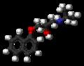 Propranolol-3D-balls.png
