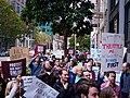 Protect Net Neutrality rally, San Francisco (23909305898).jpg