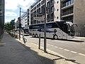 Protest-Korso der Busbranche im Mai 2020 in Berlin.jpeg