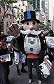 Protesta contra Carlos Slim (7751205588).jpg