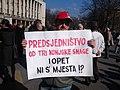 Protesti 25.02.2014 (12782012644).jpg
