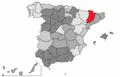 Provincia Lleida.png