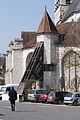 Provins - Eglise Sainte-Croix - IMG 1217.jpg