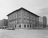 Pueblo Federal Building.jpg