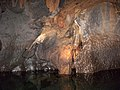 Puerto Princesa Subterranean River Cave Chamber, Palawan, Philippines.jpg