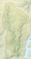 Pulham River map.png