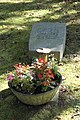Pullach im Isartal Jesuitenfriedhof Rupert Mayer 485.jpg
