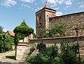 Pulverturm - panoramio (1).jpg