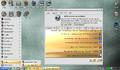 Puppy Linux 528 de.png