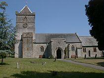 Puriton-Church.jpg