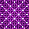 Purple Graphic Pattern by Trisorn Triboon 13.jpg