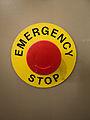 Push the button!! (5118361627).jpg